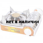 Плита газовая мини TKR-2005
