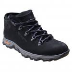 Ботинки TREK Andes14 (шерст. мех)