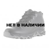 Ботинки TREK Andes1 (шерст.мех)