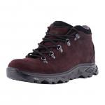 Ботинки мужские TREK Andes3 (шерст.мех)
