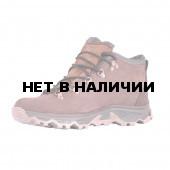 Ботинки мужские TREK Andes6 (шерст.мех)