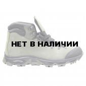 Ботинки TREK Fiord10 (шерст.мех)