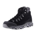 Ботинки мужские TREK Fiord 6 (капровелюр)
