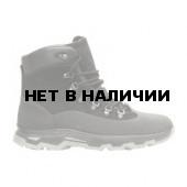 Ботинки мужские TREK Fisher1 (сетка)