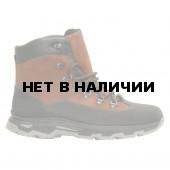 Ботинки мужские TREK Fisher3 (сетка)