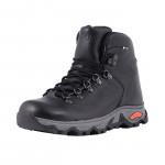 Ботинки TREK Hiking18 (шерст.мех)