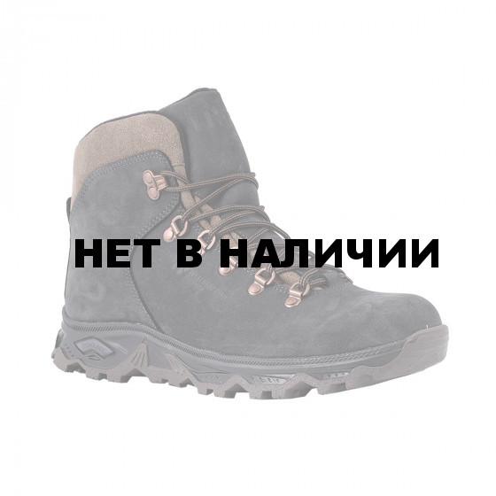Ботинки TREK Hiking9 (шерст.мех)