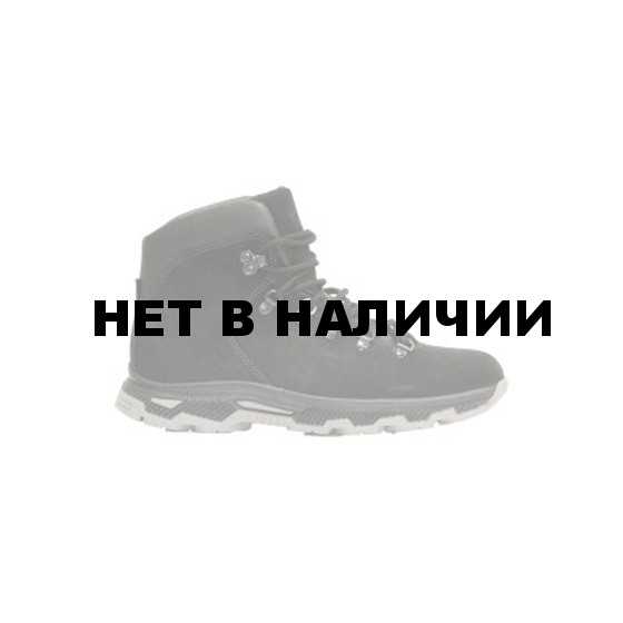 Ботинки мужские TREK Hunter1 (сетка)