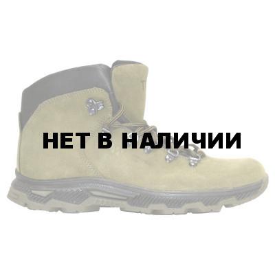 Ботинки мужские TREK Hunter2 (сетка)