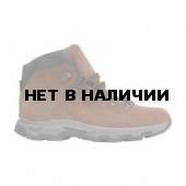 Ботинки мужские TREK Hunter3 (сетка)