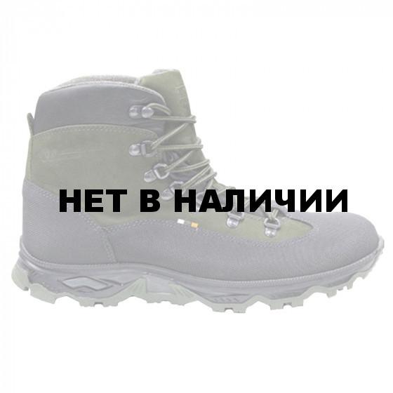 Ботинки TREK Turist10 (шерст.мех)