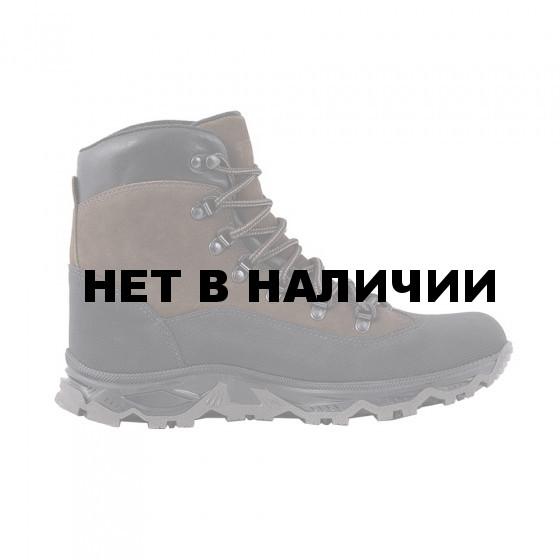 Ботинки TREK Turist22 (капровелюр)