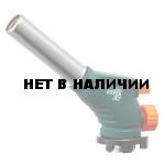 Резак газовый TOURIST SUPER JET