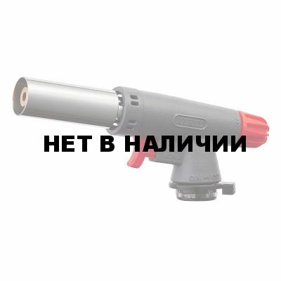 Резак газовый TOURIST NANO