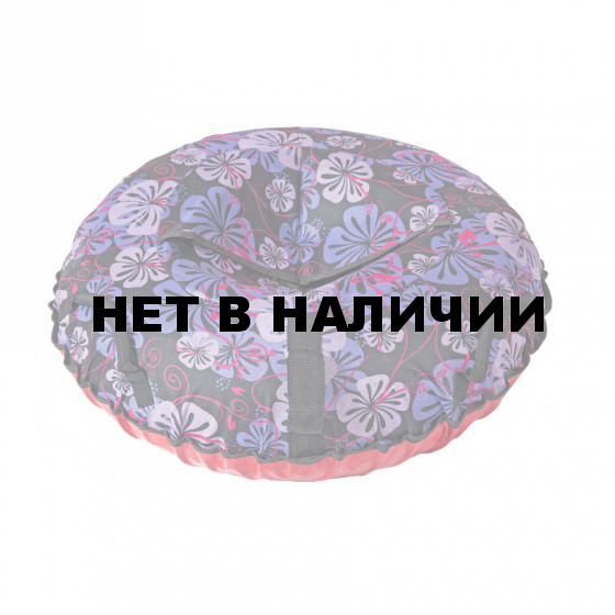Тюбинг Дизайн (80*28) ТЮБ-94