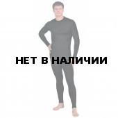 Комплект термобелья мужской Ultramax MERINO