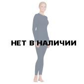 Комплект термобелья женский Ultramax MERINO
