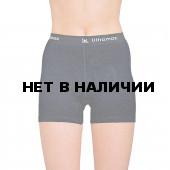 Шорты Ultramax MERINO new
