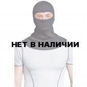 Балаклава Ultramax MERINO