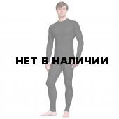 Комплект термобелья мужской Ultramax BARRACUDA new