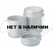 Туристическая посуда Kovea VKK-ES01