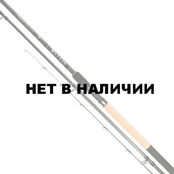 Удилище штекерное Mikado NIHONTO MEDIUM Feeder 390 (тест (до 120 г)