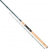 Спиннинг штекерный Mikado APSARA MID SPIN 210 (тест 7-21 г)