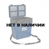 Ящик зимний Ящик-М Helios 19л