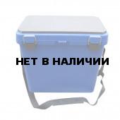 Ящик зимний Ящик-М Helios 19л односекционный
