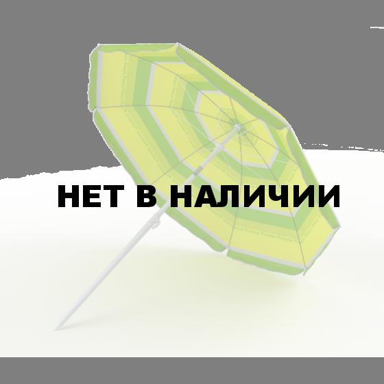 Зонт пляжный ZAGOROD Z 200