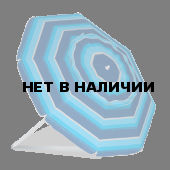 Зонт пляжный ZAGOROD Z 300