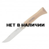 Нож OPINEL 6VRI 7 см. (123060)
