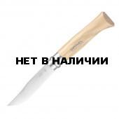 Нож OPINEL 8VRI 8,5 см. (123080)