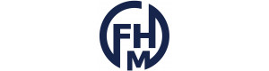 FHM Group