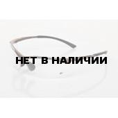 Очки Bolle CONTOUR /пластик/ прозрачная линза