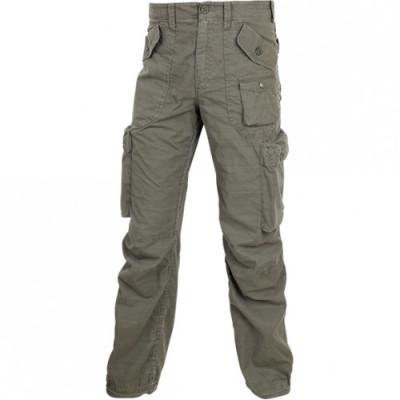 Геи армейские штаны