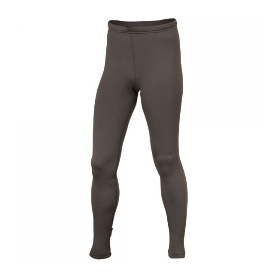 Брюки Polartec Power Stretch brown