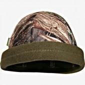 4217А шапка мембрана