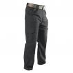 Брюки LW Tactical Pant Black BLACKHAWK 34W32L