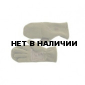 Перчатки-варежки охотничьи 06013 (RosHunter)