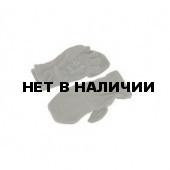 Перчатки-варежки рыбацкие 06010 (RosHunter)