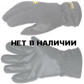 Перчатки Norfin полиэстер 703070