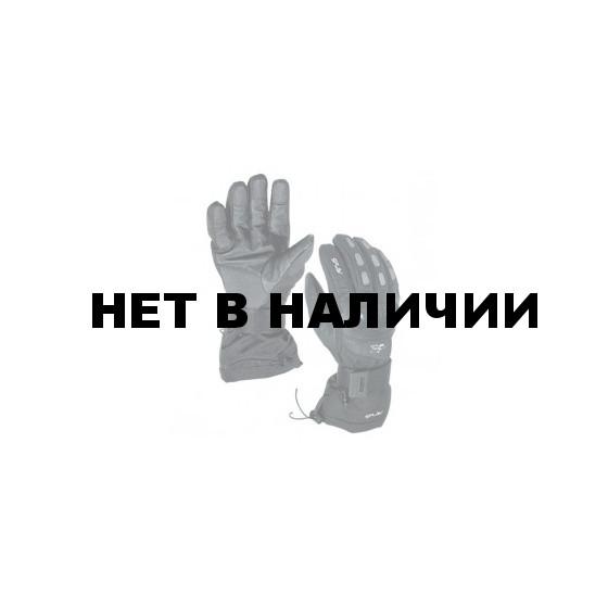 Перчатки Protect