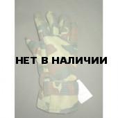 Перчатки зимние для военнослужащих Цифра