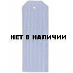 Погоны ВКС-ВВС-ВДВ Рядовой на рубашку
