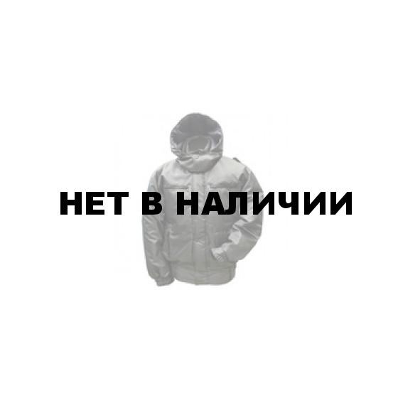 Куртка МВД оперативная зима