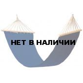 Гамак Привал