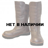 Унты 0011 монгольские