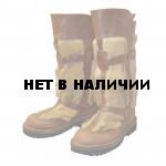 Унты 0031 монгольские меховые