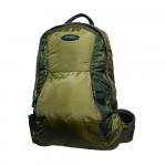 Рюкзак PRIVAL Азимут 30 хаки